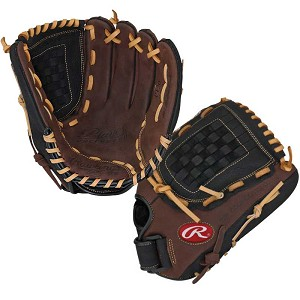 Rawlings Player Preferred P120 Baseball Glove 12""