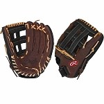 Rawlings Player Preferred P130H Baseball Glove 13