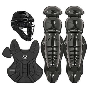Rawlings Player Series Catcher's Set Junior