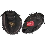 Rawlings Renegade Series 31.5