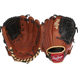 Rawlings Sandlot Infield Baseball Glove 12""