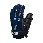 STX Shield Pro Men's Goalie Glove