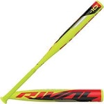 Easton Rival -10 2 1/4