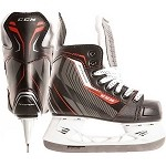 CCM JetSpeed 250 Youth Skates