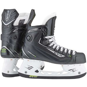 CCM RibCor 48K Pump Skate Junior