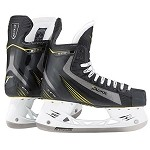 CCM Tacks 5052 Hockey Skates Sr.