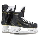 CCM Tacks 3052 Hockey Skate Sr.