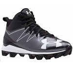 Under Armour Hammer Mid RM