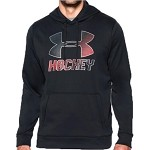 Under Armour Storm Hockey Hoodie