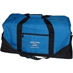 River Rats Duffel Bag 30