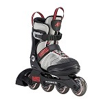 K2 Raider Kids Inline Skate Adjustable