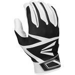 Easton Z3 Hyperskin Batting Gloves Youth
