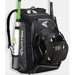 Easton Walk-Off Bat Pack Baseball Backpack