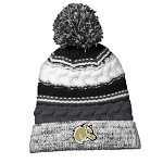 Andover Hockey Pom Pom Team Cap