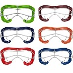 STX 4Sight Plus Womens Lacrosse Goggle