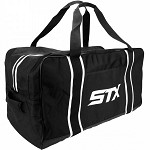 STX Player Hockey Bag - Small