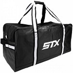STX Premium Hockey Bag - Small