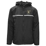 Andover Hockey M2  Jacket