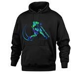Midwest Selects Performance Hoody