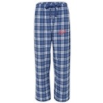 Woodcrest SLP Pajama Pants Adult & Youth
