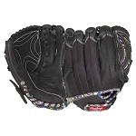 Rawlings CL115B Champion Lite Softball Glove 11.5