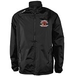 Coon Rapids Hockey Lightweight Rink Jacket Adult & Youth