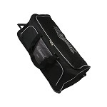Diamond Delta Gear Bag 35