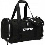 CCM Team Sport Carry Bag 24