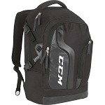 CCM Sport Backpack 13