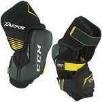 CCM Tacks 7092 Hockey Elbow Pad Senior