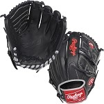 Rawlings G206-6BG Gamer Baseball Glove 12