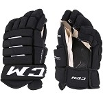 CCM Tacks Classic Hockey Glove Senior