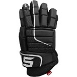 STX Stallion HPR 1.1 Hockey Glove Senior