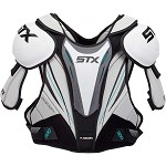 STX Surgeon 300 Senior Shoulder Pads