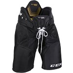 CCM Tacks Classic Pro Hockey Pant Senior