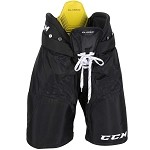 CCM Tacks Classic Hockey Pant Junior