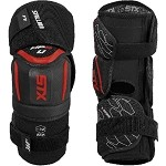 STX Stallion HPR 1.1 Hockey Elbow Pads Senior
