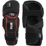 STX Stallion HPR 1.2 Hockey Elbow Pads Junior