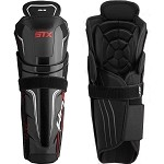 STX Stallion HPR 1.2 Shin Guard Junior