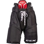 CCM WS1 Women's Hockey Pant