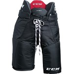 CCM QLT X-tra Hockey Pants Senior