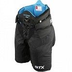 STX Surgeon RX2 Hockey Pants Senior
