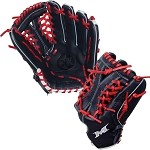 Miken Koalition KO135-MT Softball Glove 13.5