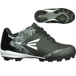 Easton Mako 2.0 Low Baseball Cleats Youth