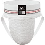 McDavid Men's Athletic Supporter (2-pack)