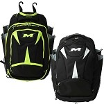 Miken Freak XL Baseball/Softball Backpack