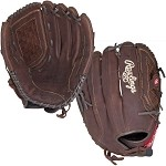Rawlings Player Preferred Baseball/Softball Glove 14