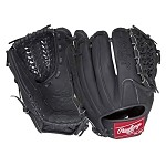 Rawlings PRO205DC-15B Heart of the Hide Baseball Glove 11.75