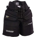 Vaughn Velocity 7 XF Goalie Pant Intermediate