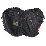Rawlings RCM315BB Renegade Catchers Mitt 31.5